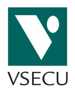 VSECU_and_V_RGB